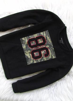 Стильная кофта свитшот свитер лонгслив лонги primark