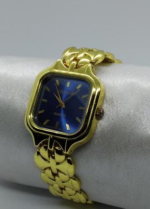 Часы наручные geneva