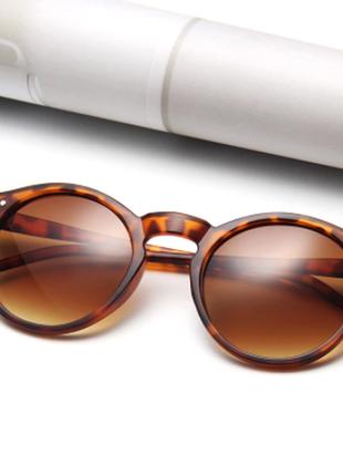 Распродажа! гламурные женские очки! смотрятся шикарно!