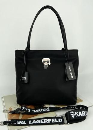 Женская сумка шоппер на и через плечо жіноча сумочка большая