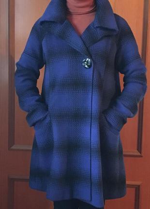 Пальто marks&spencer