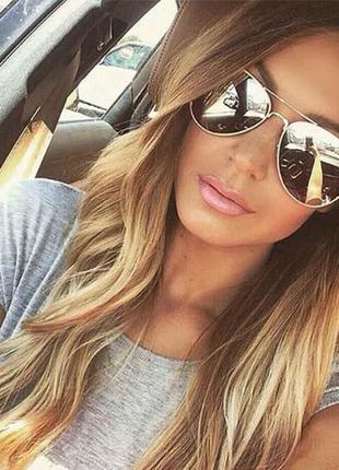 Распродажа! крутые женские очки!!!