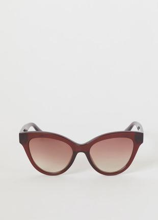 Красивые качественные  очки из германии. + моя пересылка любой транспортной компанией