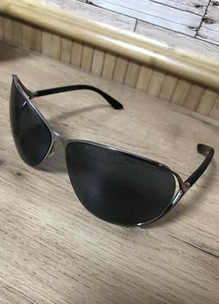 Шикарные брендовые очки