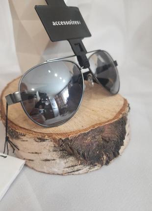 Солнцезащитные очки 12612