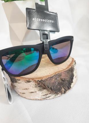 Солнцезащитные очки 12613