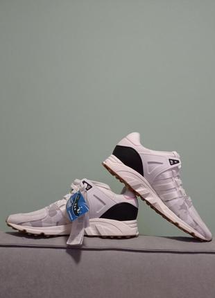 Adidas originals оригинал кроссовки