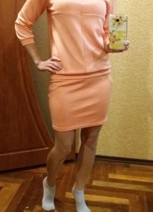 Очаровательное платье cardo, xs, 42, состояние нового