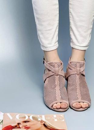 Туфли 💣