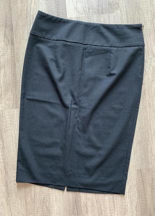 Спідниця юбка карандаш