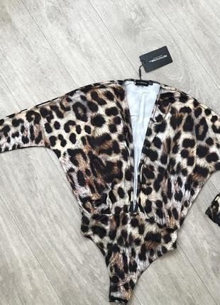 Нарядная молодёжная блуза  ,боди ,рубашка , новая