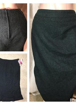 Купить юбку годе недорого
