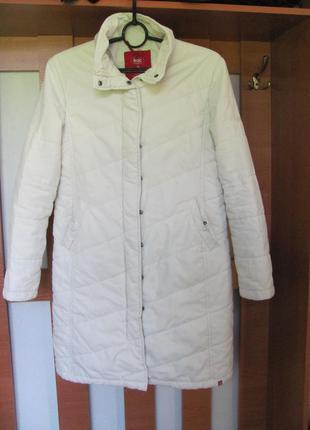 Чудесная курткочка пальто by esprit