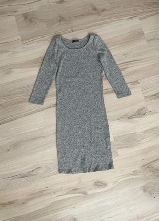 Сукня сукенка плаття terranova