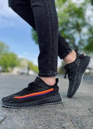 Наложка! видные кроссовки !1 фото