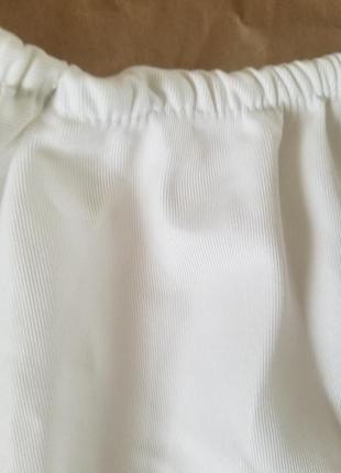 Топ,блузка2 фото