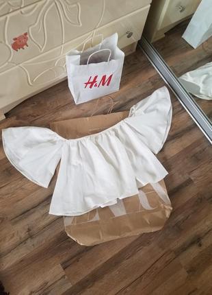 Топ,блузка