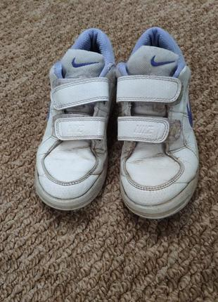 Фирменные кроссовки2 фото