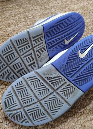 Фирменные кроссовки5 фото