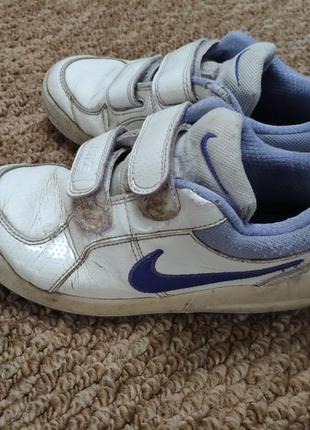 Фирменные кроссовки3 фото
