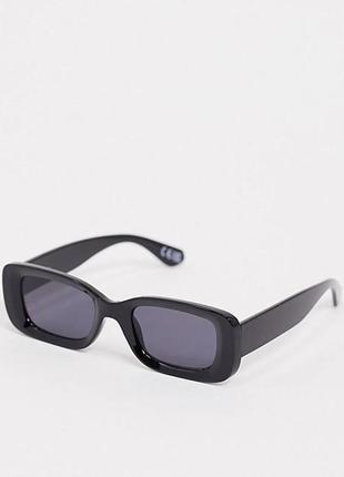 Новые солнцезащитные очки asos