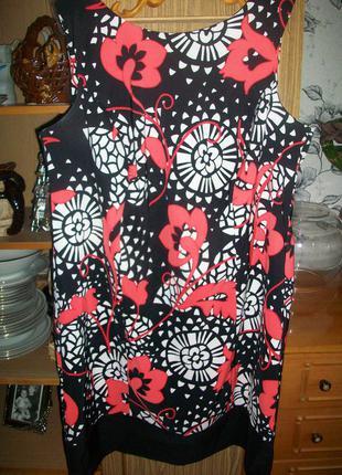 Платье alyx women
