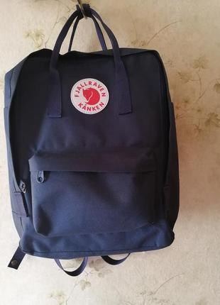Рюкзак мини fjallraven
