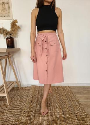 Шикарные юбочки разные расцветки тренд