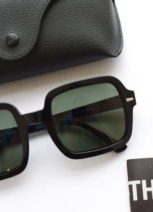 Солнцезащитные очки, окуляри ray-ban 2188, оригинал.
