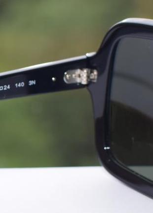 Солнцезащитные очки, окуляри ray-ban 2188, оригинал.5 фото