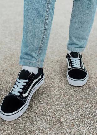 Другие варианты! приятные кроссовки !1 фото
