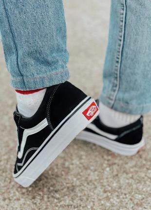 Другие варианты! приятные кроссовки !2 фото