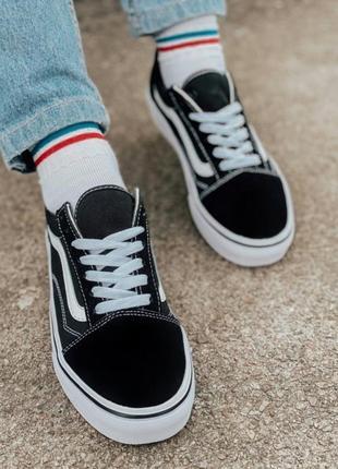 Другие варианты! приятные кроссовки !4 фото