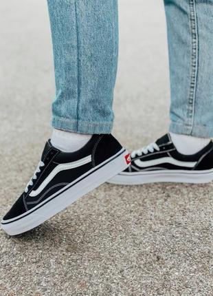 Другие варианты! приятные кроссовки !5 фото