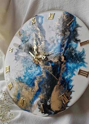 Годинник, часы настенные