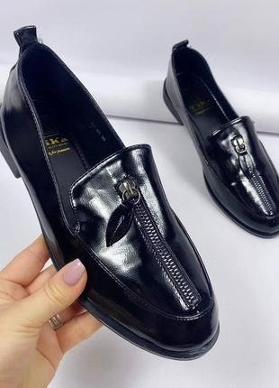 Туфли 5833
