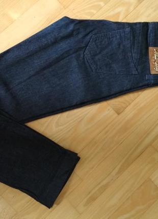 Стильные джинсы. сезон осень-зима