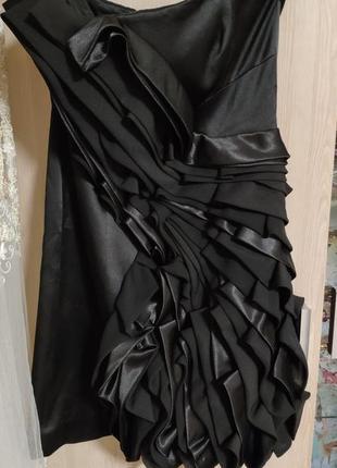 Вечернее платье, сарафан karen millen