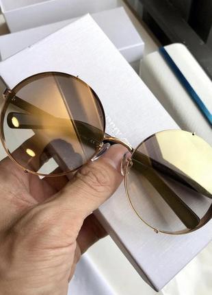 В наличии, шикарные очки
