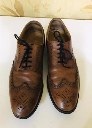 Ботинки,туфлі,мешти/ кожа/ шкіра