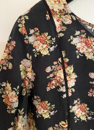 Springfield платье летнее4 фото
