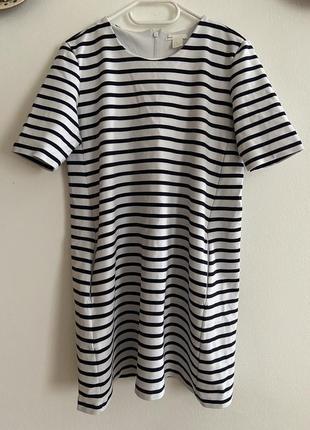 H&m платье 38р-р