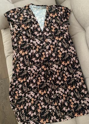 Платье mango !!
