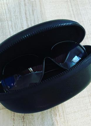 Солнце -защитные очки