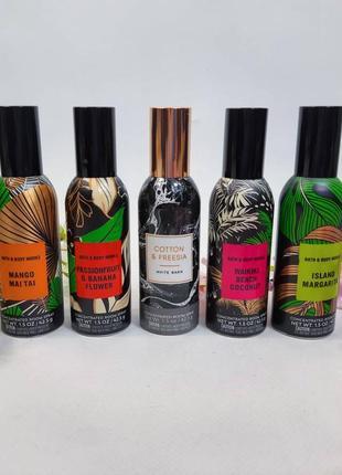 Аромат для дома bath&bodyworks usa уют декор парфюм
