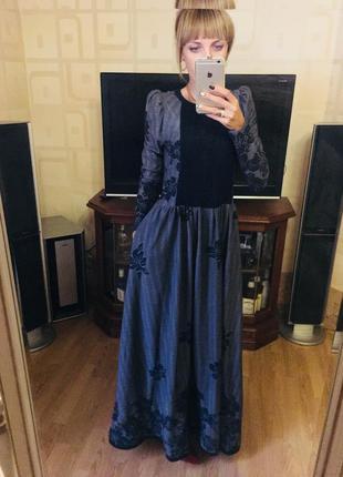 A.tan платье андре тан