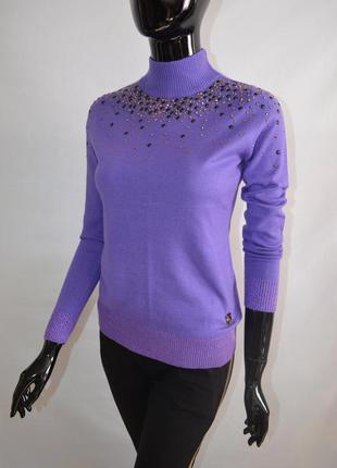 Стильные и модные свитерки sogo турция скидка