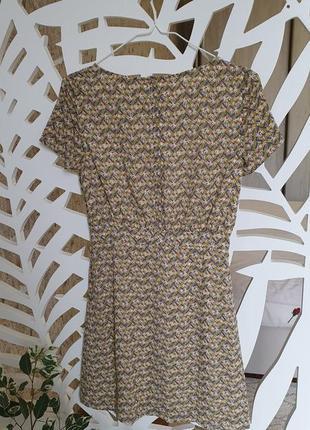 Сукня платье2 фото