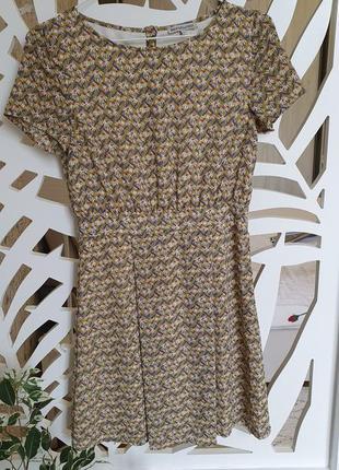 Сукня платье3 фото