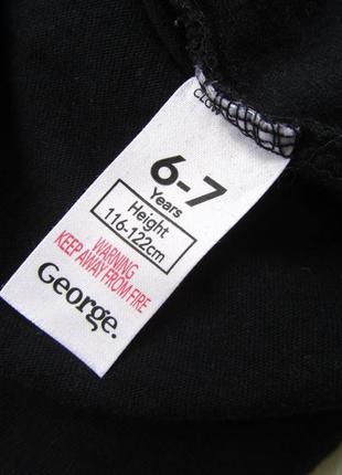 Стильная кофта свитшот лонги лонгслив george2 фото